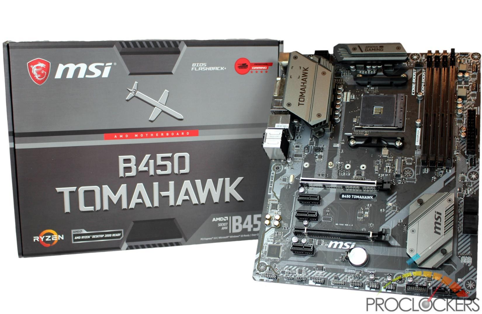 MSI_B450_Tomahawk_01.jpeg