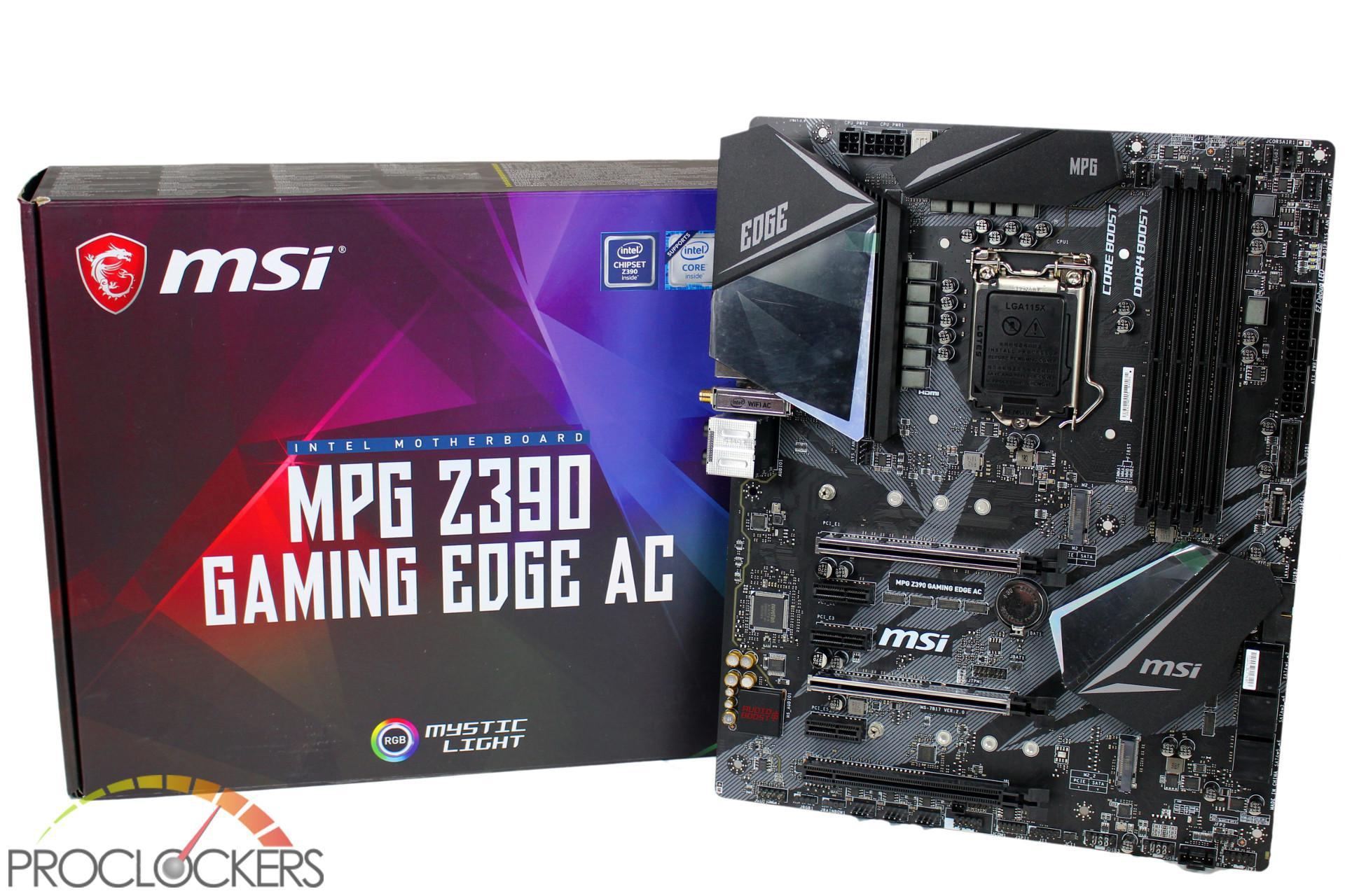 MSI_MPG_Z390_Edge_01.jpeg