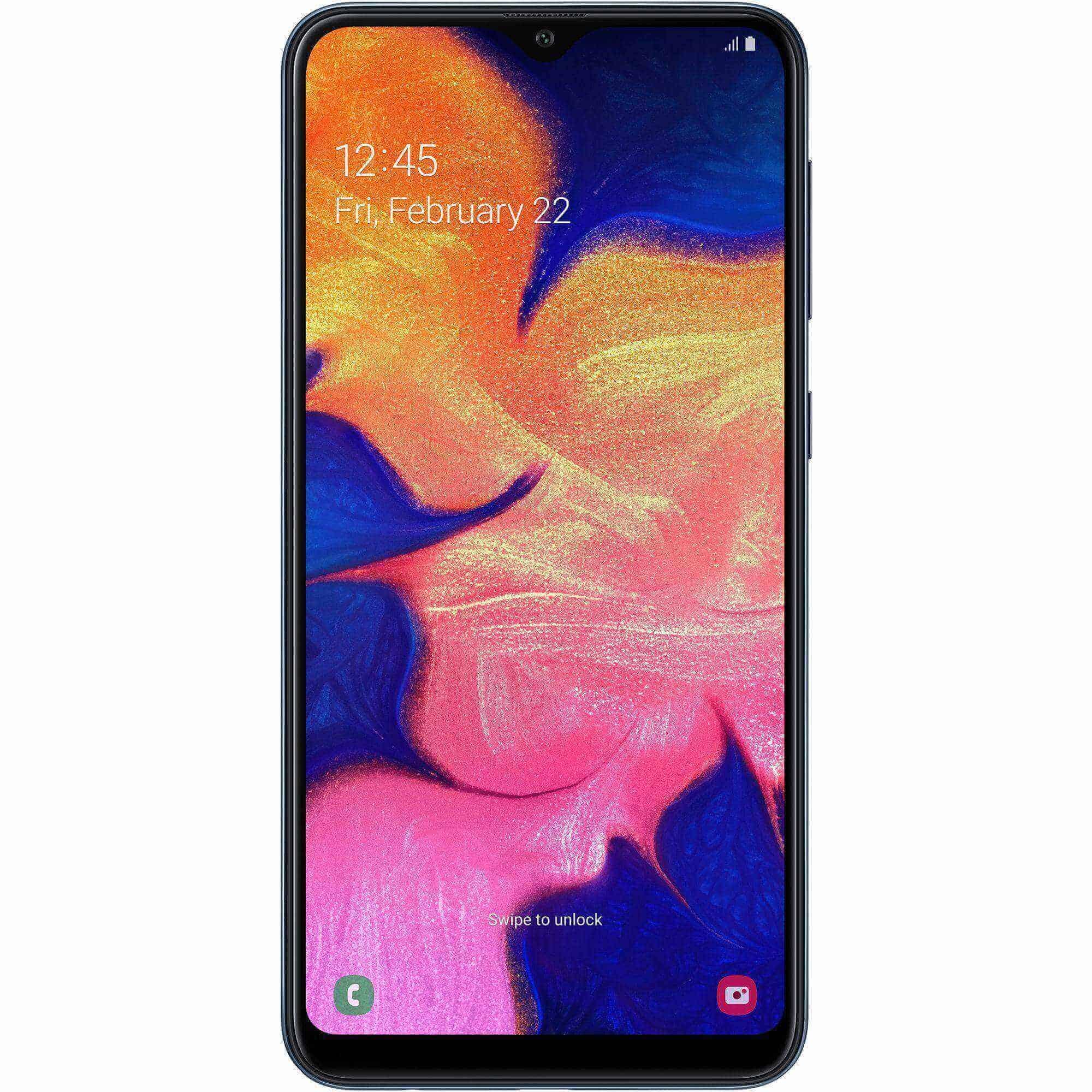 Samsung-Galaxy-A10e
