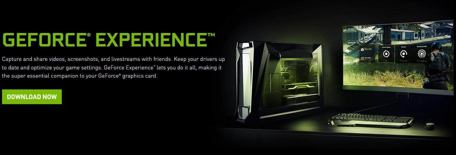NVIDIA GeForce GTX 1650 Best 2020
