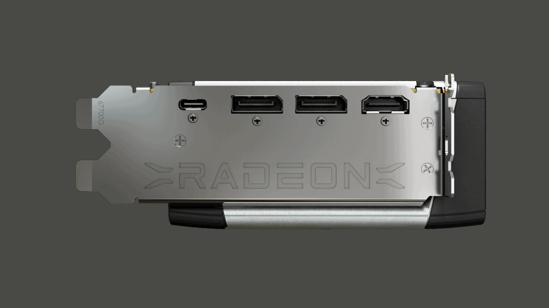AMD-Radeon-RX6090XT-1