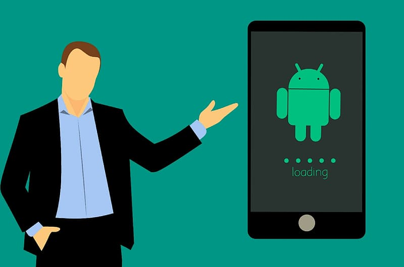 Android Operating System Names