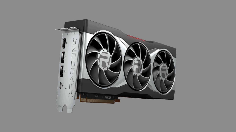 Radeon-RX-6800-1