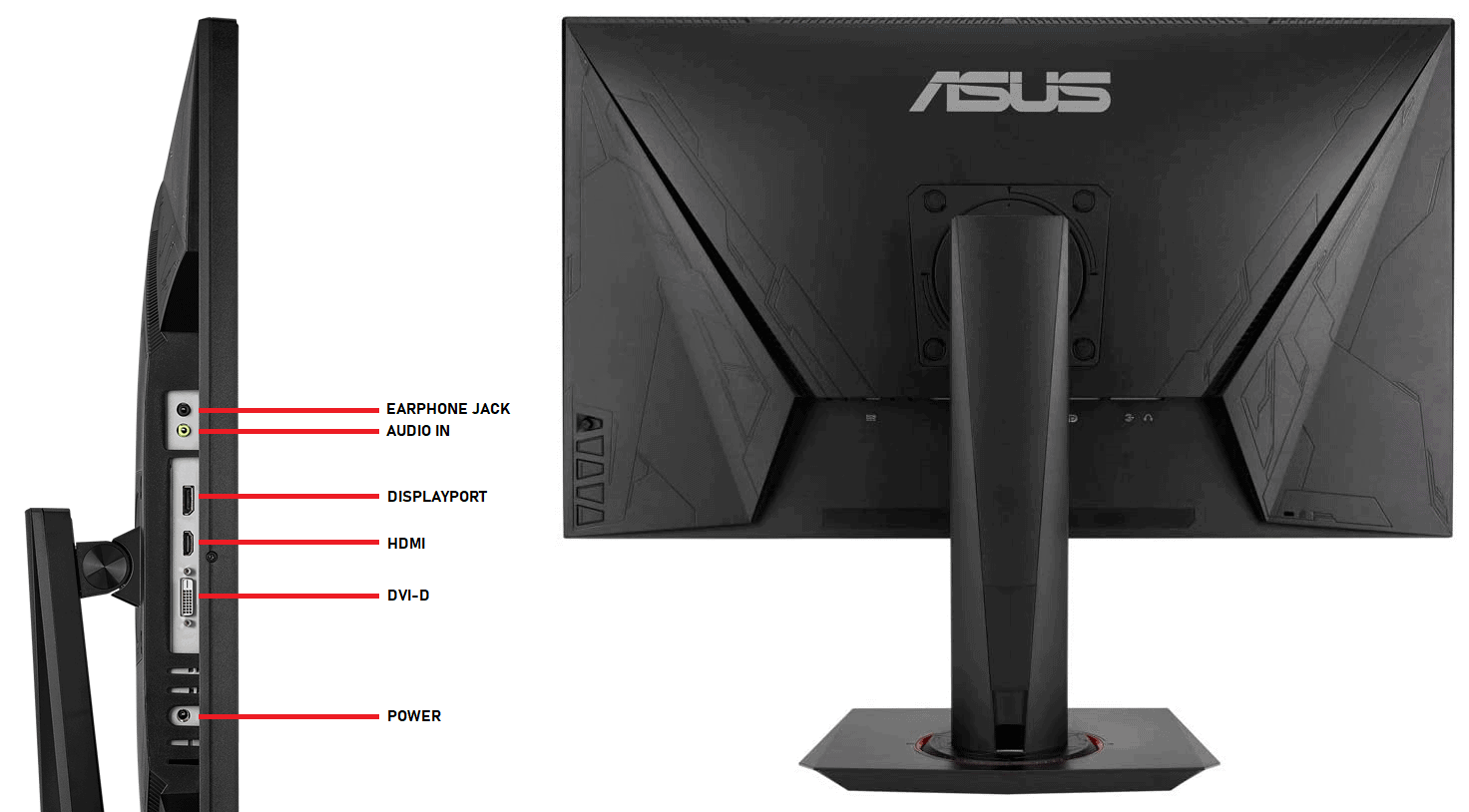asus-vg278q-review-2