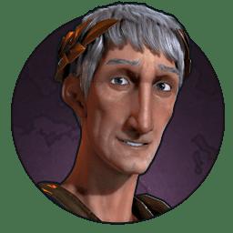 Civ 6 Trajan