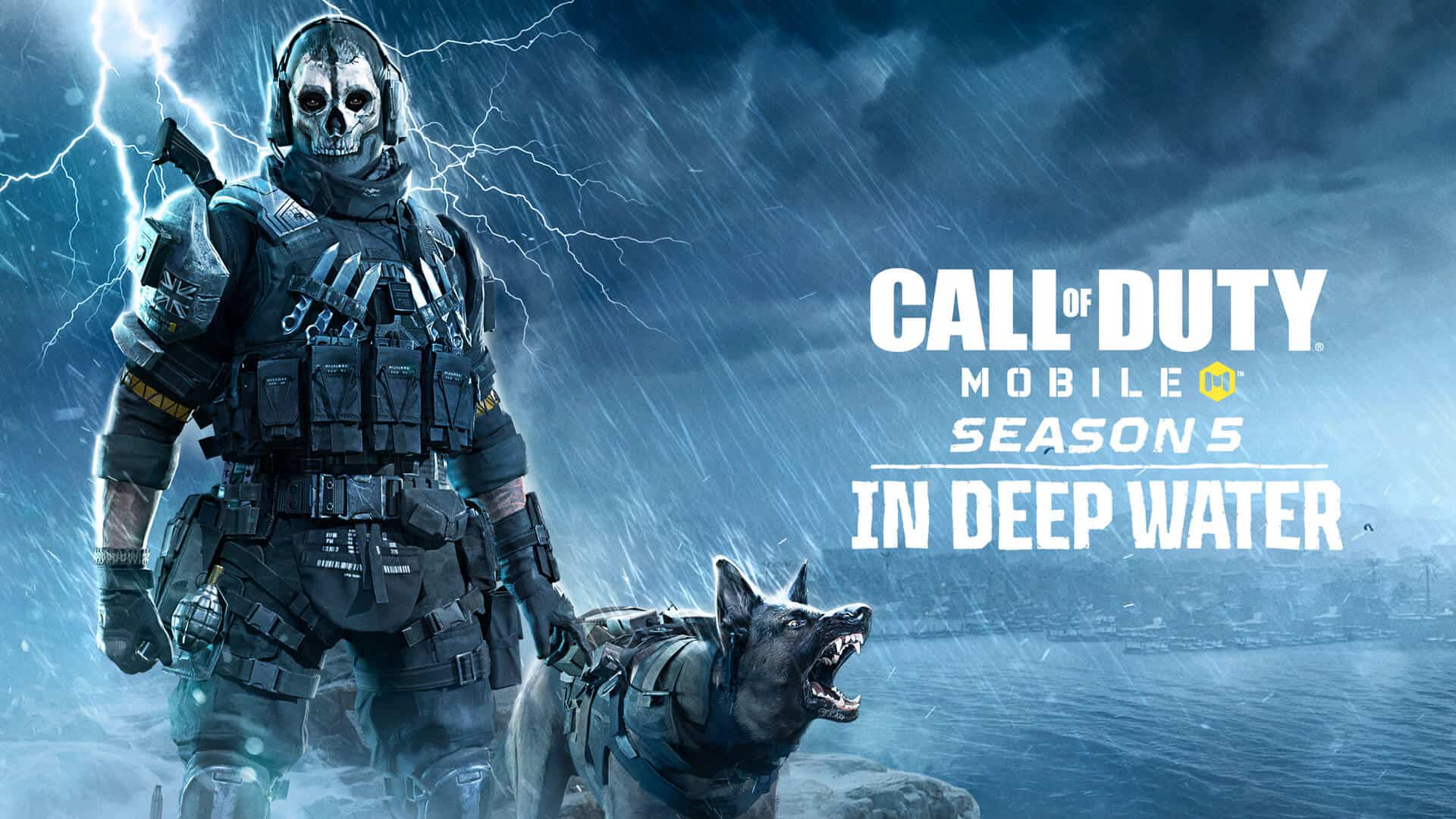Epic Weapons in COD Mobile